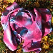 Oscha Art Dyed Potpourri
