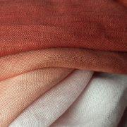Oscha Dyed Grad Adamah