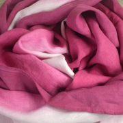 Oscha Dyed Grad Allium Blush