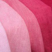 Oscha Dyed Grad Blush