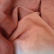 Oscha Dyed Grad Cinnamon