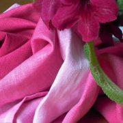 Oscha Dyed Grad English Rose