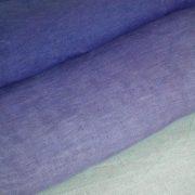 Oscha Dyed Grad Indigo Dawn