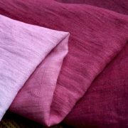 Oscha Dyed Grad Kinomi