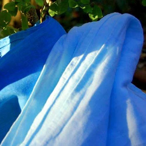 Oscha Dyed Grad Sea Breeze Intense