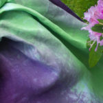 Oscha Art Dyed Crocus
