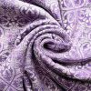 Oscha Victoriana Briar-Rose
